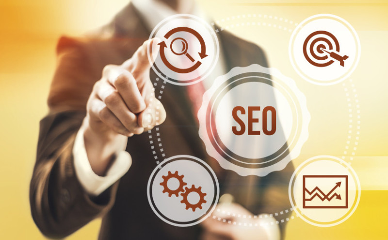 Why Hiring an SEO Expert is Beneficial