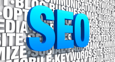 How to Find the Best Search Engine Optimization Company for your Business